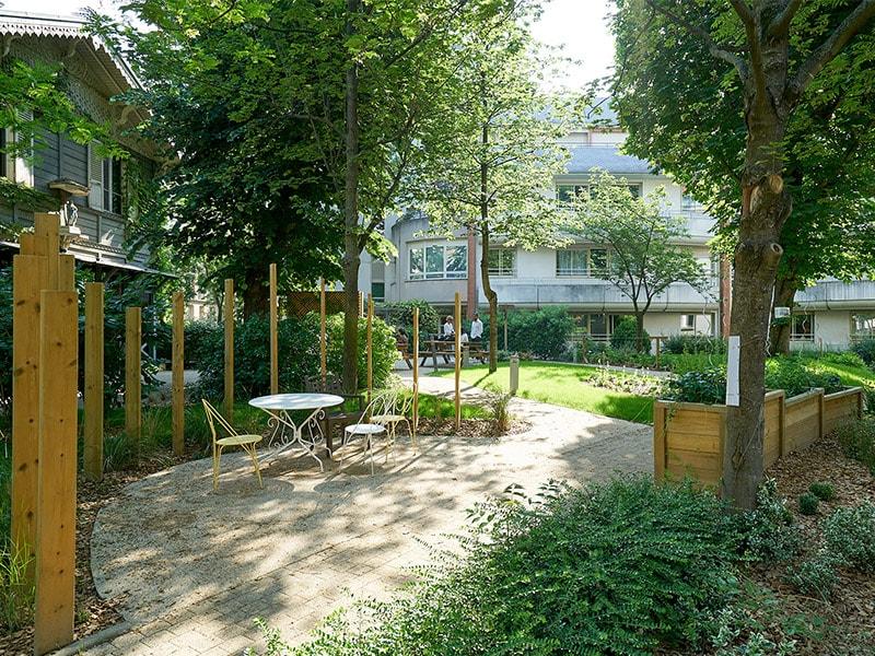 Jardin-thérapeutique-Garnier-3